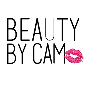 Beauty By Cam