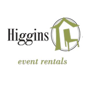 Higgin Rentals