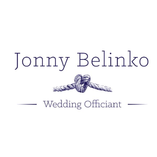 Jonny Belinko