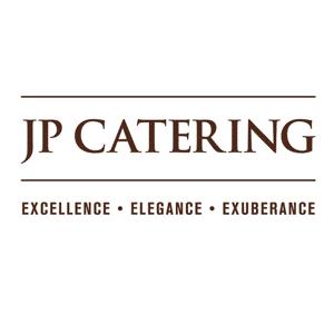 JP Catering
