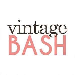 VintageBASH