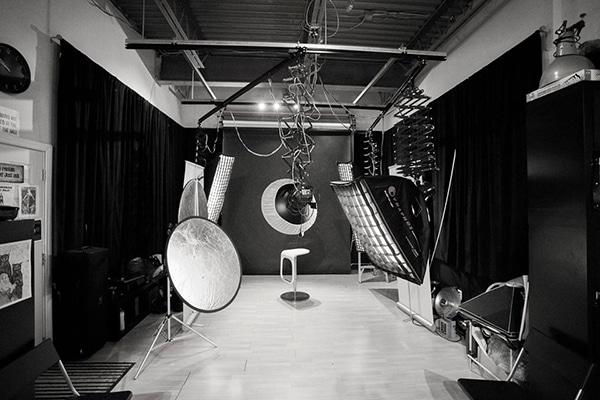 Revprint Studio 205