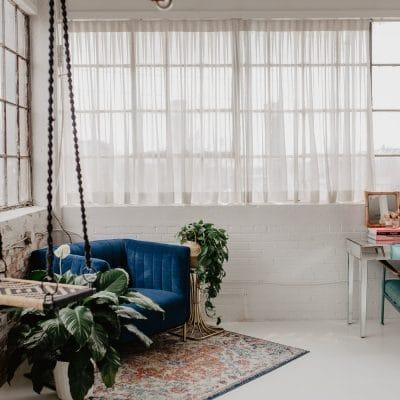 10 Top Photography Studio in Toronto