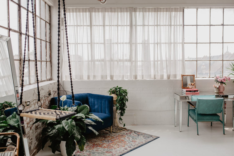 LOVT Studio