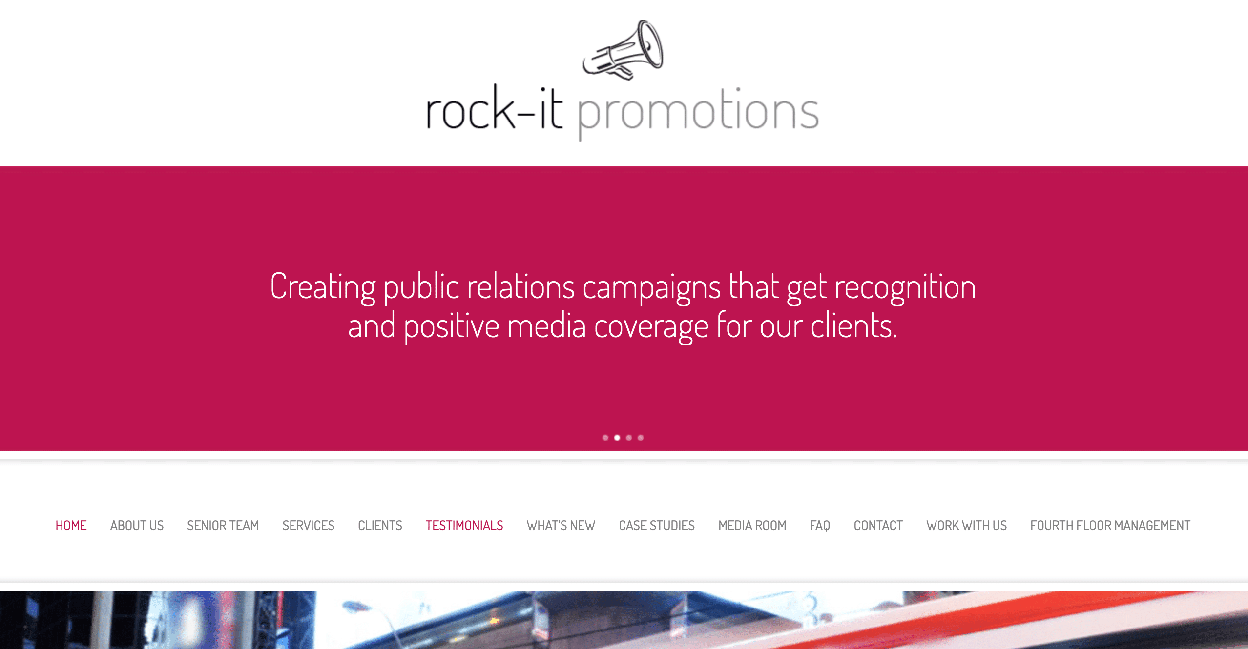 Rock-It Promotions