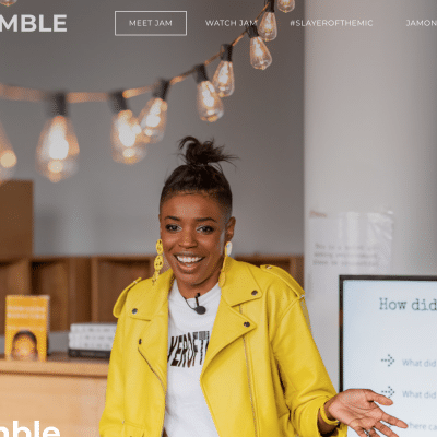 Protected: 22 Black-Owned Businesses in Toronto You can Support Right now