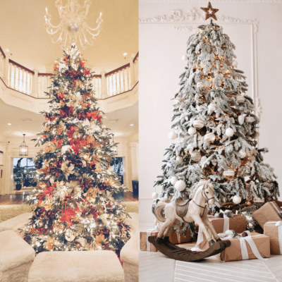 10 Top Places to Rent Christmas Props