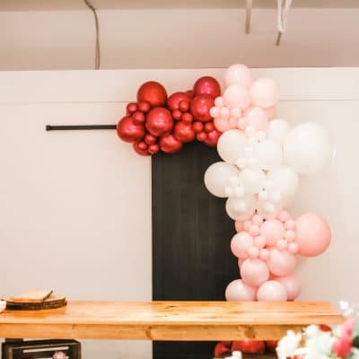 10 Awesome Toronto Blank Spaces For Experiential Events and Brand Activations
