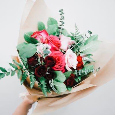 10 Top Flower Shops in Toronto