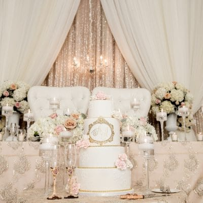 6 Best Filipino Wedding Planners & Designers in Toronto