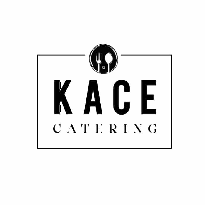 KACE Catering