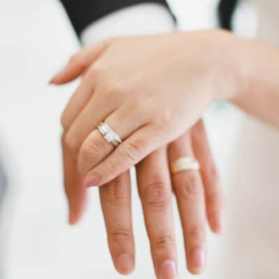 How Long Does It Take to Get a Marriage Licence in Ontario?