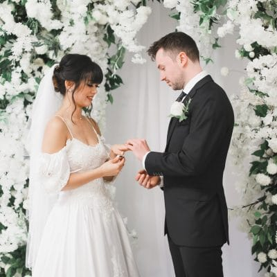 What is Elopment? Things to Consider before Eloping