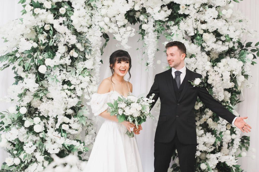 Micro Wedding Venues Ontario