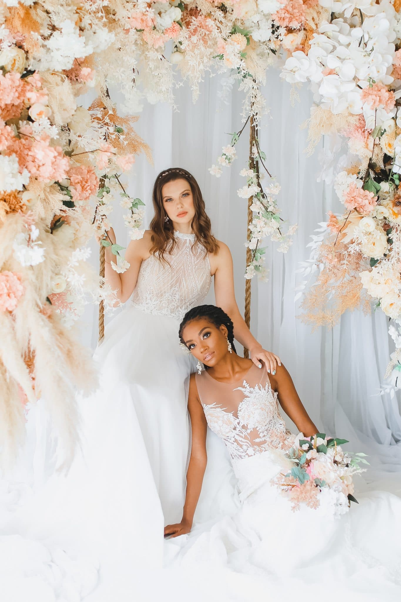 Bellamy Loft same sex marriage