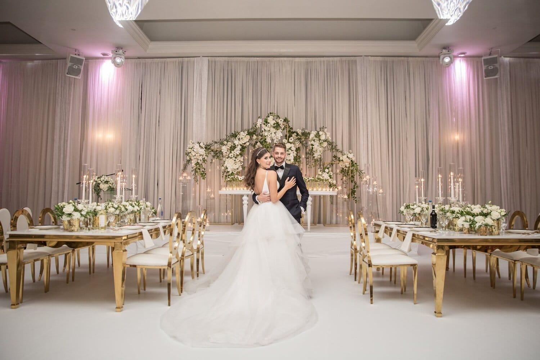 Perfect Planners: intimate wedding coordinators
