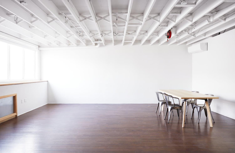 photo studios for lifestyle photo