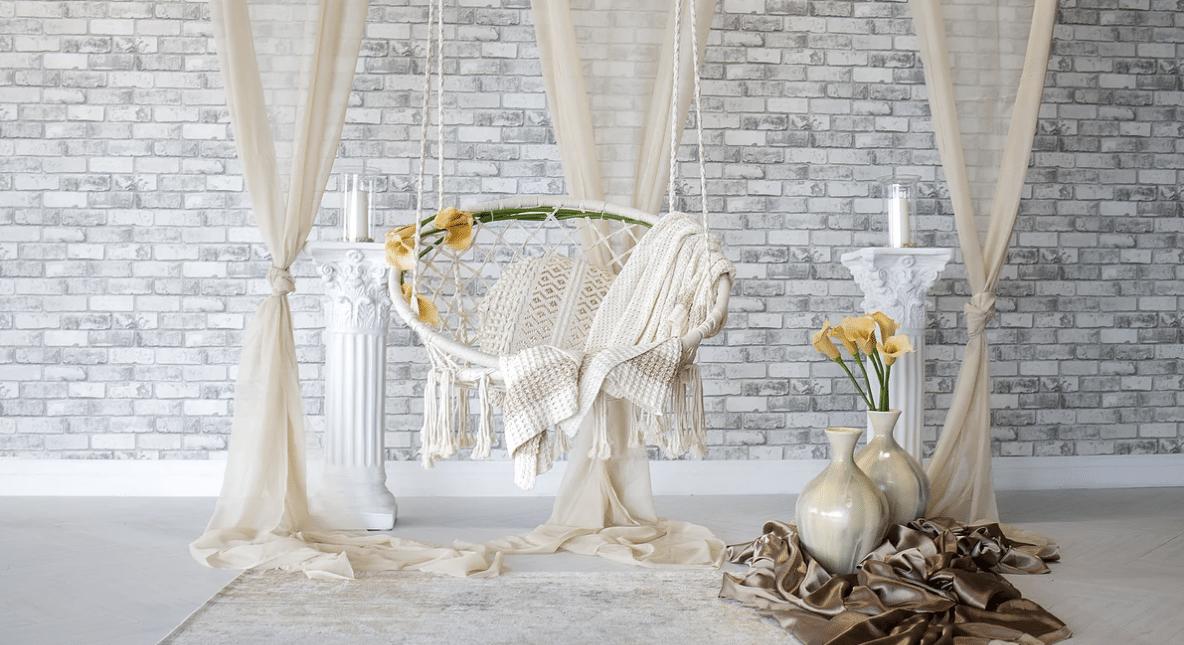 photo studios for maternity shoots