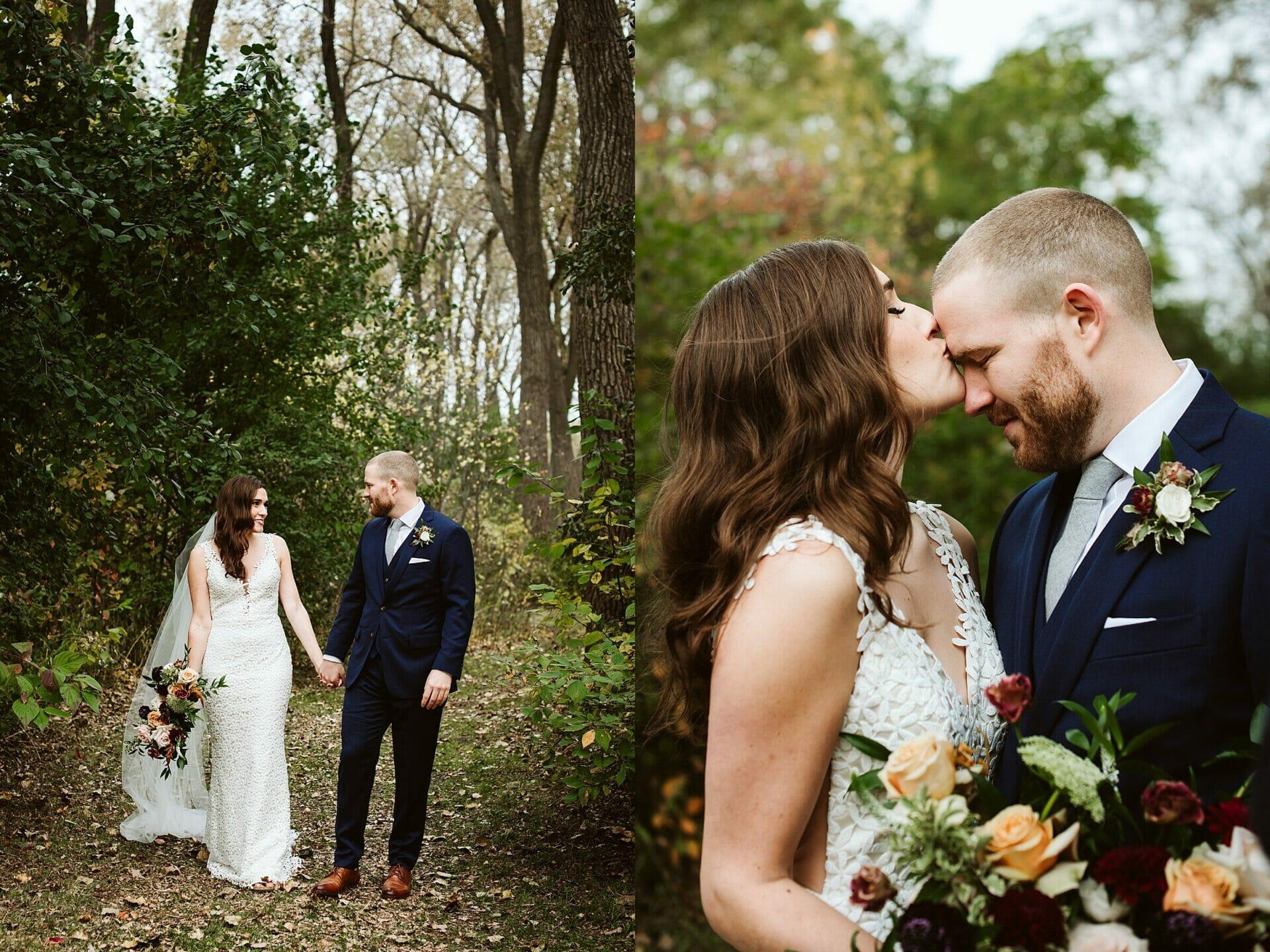 wedding photographer in toronto